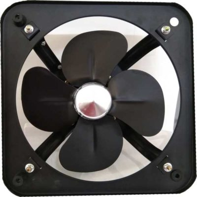 Exhaust Fan 10 inch